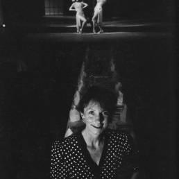 Ann Garms